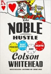 Noble Hustle.