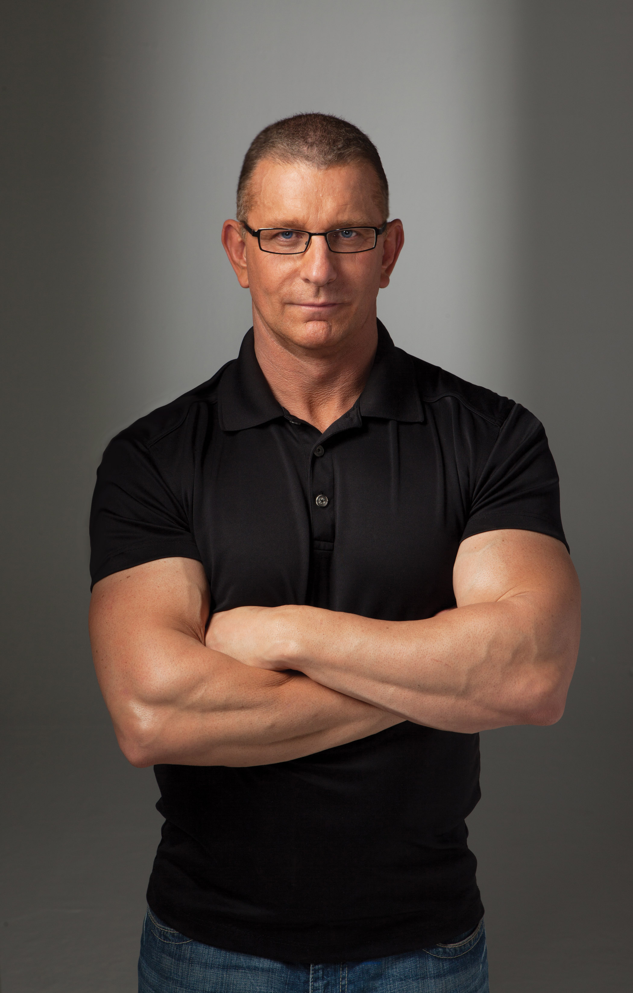 Robert Irvine Live Coming to Milwaukee Theatre October 9