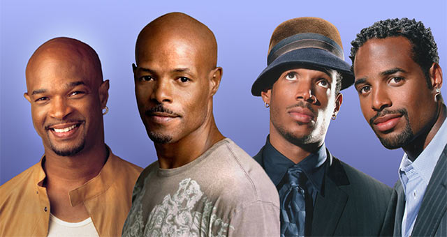 Potawatomi Adds Second Wayans Brothers Show for July 23
