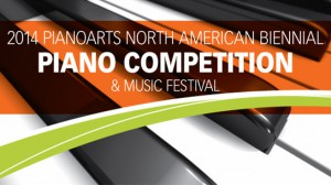 pianoarts-2014-north-american-competition-finals-show-detail