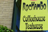 rochambo-coffe-house-sign1-800
