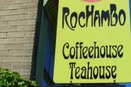 rochambo-coffe-house-sign1-800