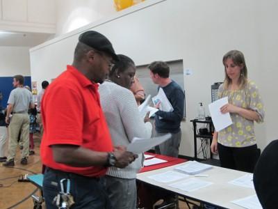New Programs Target Lindsay Heights
