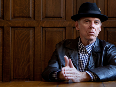 Preview: Why I Love John Hiatt