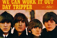 'We_Can_Work_It_Out'_and_'Day_Tripper'_(Beatles_single_-_cover_art)