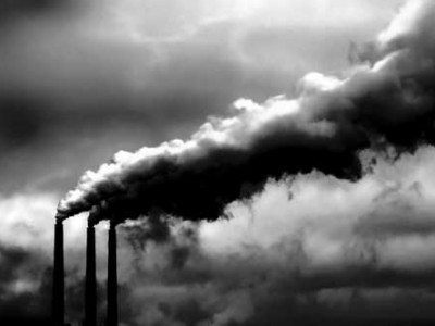 The State of Politics: PSC Questions Cost of Cutting Emissions