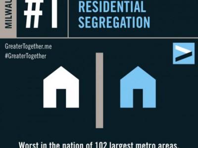 New Coalition Will Combat Segregation