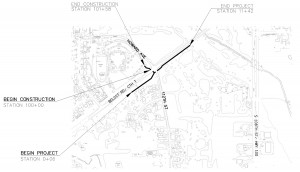 Click image to open a PDF of the Beloit Glide Trail 30% plans.