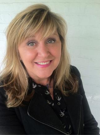 New talent buyer joins Cedarburg Cultural Center team.