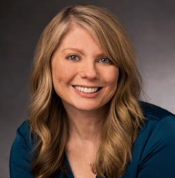 Gov. Evers Appoints Anne Sayers as Secretary-designee of the Wisconsin Department of Tourism
