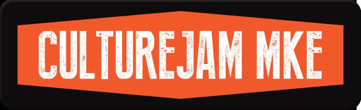 Culture Jam MKE