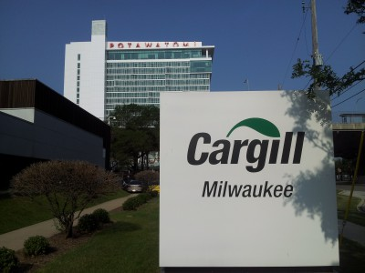 South Side Hit Hard by Cargill Closing