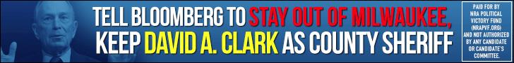 Clark? Ad