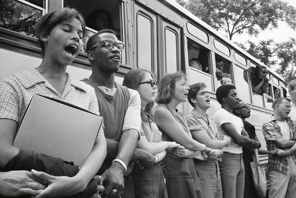 2014 Milwaukee Film Festival Reveals New African American-Focused Film Program