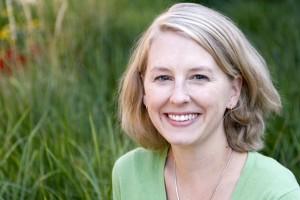 Carrie Van Hallgren