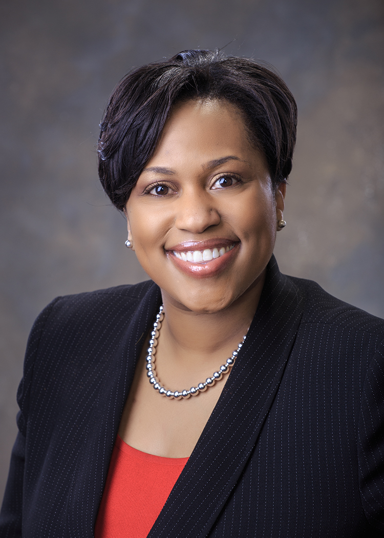 MPS Superintendent Chosen to Lead National Coalition of Urban School Systems