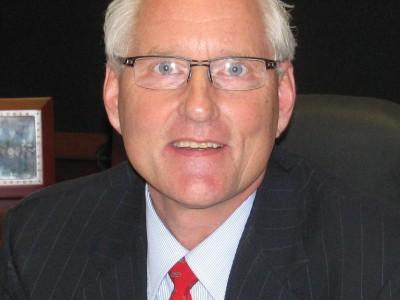 The Contrarian: WisDOT Secretary's Declining Credibility