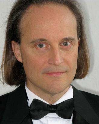 Martin Herman