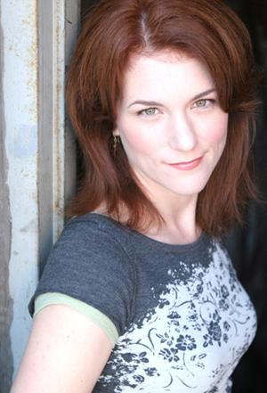 Molly Glynn