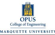 OPUS College of Engineering.
