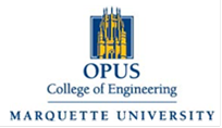 Marquette University names College of Engineering in honor of alumnus