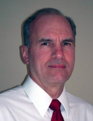 Robert DuPont, founder of the Alliance for Regulatory Coordination.