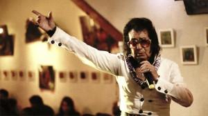 The Chilean Elvis