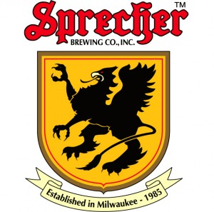 Image result for Sprecher Brewing Company