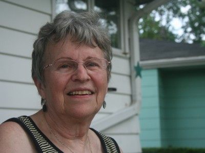 """Milwaukee Stories: """"So many things, now, the older I get, they aren't here any more"""""""