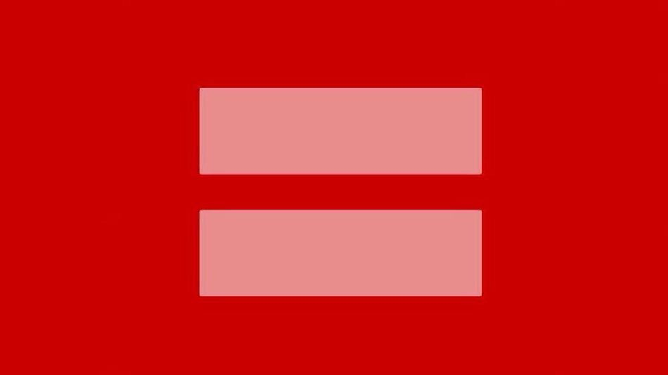 ACLU of Wisconsin's Freedom to Marry Case to go to U.S. Supreme Court