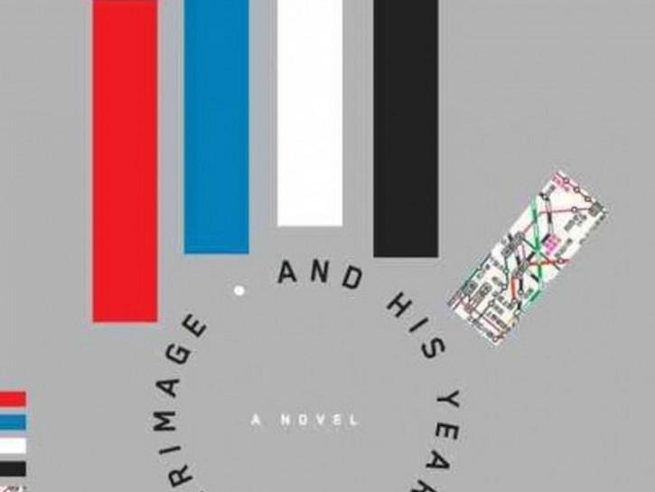 Booked Up: The Enigma of Haruki Murakami