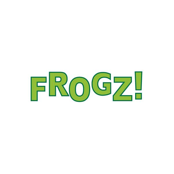South Milwaukee PAC Presents Imago Theatre: FROGZ