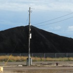 Op Ed: The Myth of Clean Coal