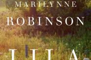 Lila by Marilynne Robinson.