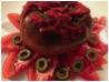 Merlot's Tomato Maschi