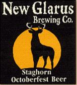 Staghorn Octoberfest