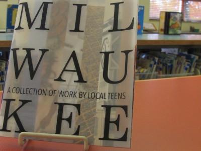 How Teens View Milwaukee