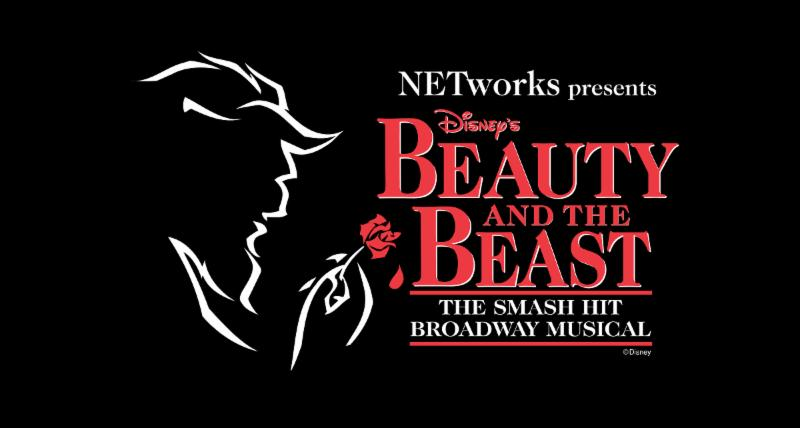 NETworks presents Disney's Beauty and the Beast