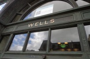 Wells Building. Photo by Mariiana Tzotcheva.
