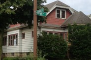 4576 N. 38th St.