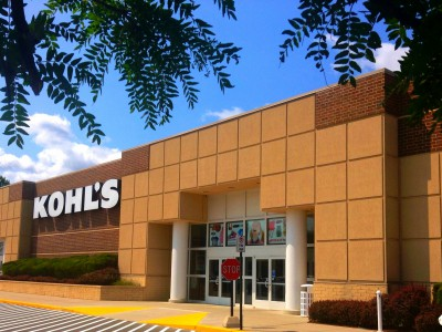 Kohl's Donates $1.4 Million to Zoological Society of Milwaukee