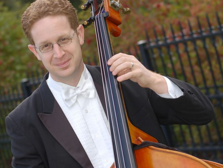 Classical: The Joy of Great Chamber Music