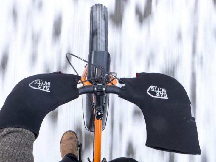 Bike Czar: Winter Too Cold? Ride Indoors!