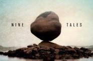 Margaret Atwood's Stone Mattress: Nine Tales