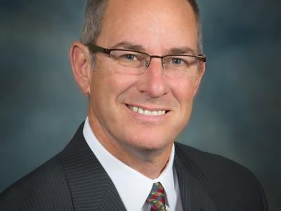 Wangard Partners Hires Industrial Expert