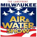 Milwaukee Air & Water Show Forms Board of Directors to Guide and Strengthen Annual Event