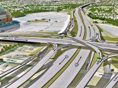 I-94 Corridor Draft EIS Options Disregard Data, Community and Taxpayer Concerns