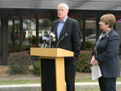 Mayor Barrett Announces Extension of Milwaukee Public Library Fine Forgiveness Campaign