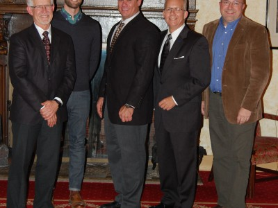Milwaukee/NARI Home Improvement Council Announces 2015 Officers and Directors