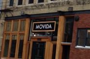 Movida. Photo by Jeff Merlot.